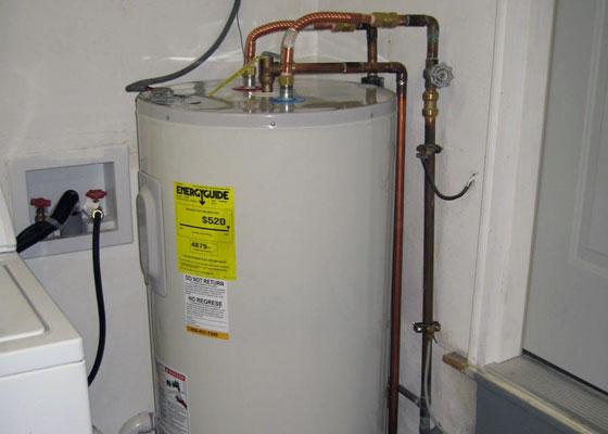 services-hot-water-repair
