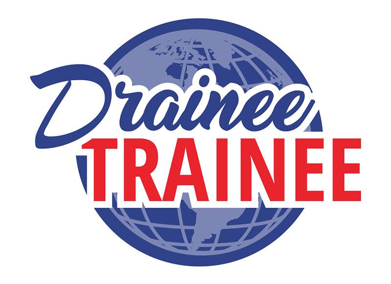 Drainee-Trainees-icon-1