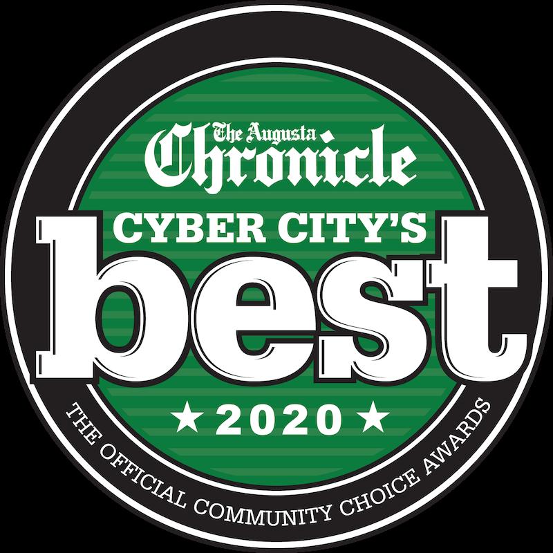 cyber city best of 2020 universal plumbing